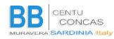 logo CENTU CONCAS mobile